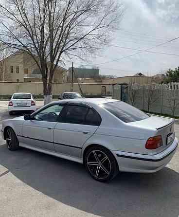 BMW 5 серия, 1998 года в Таразе  Тараз