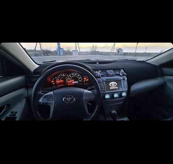 Toyota Camry 2006 года Алматы