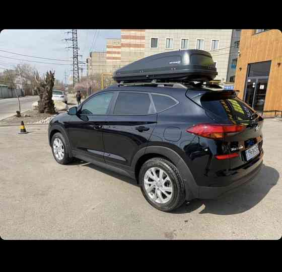 Hyundai Tucson, 2019 года в Алматы  Алматы