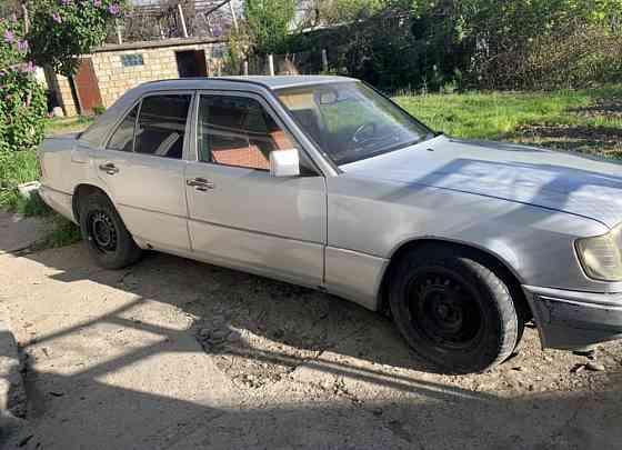 Mercedes-Bens W124, 1990 года в Шымкенте  Шымкент