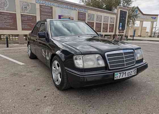 Mercedes-Bens 280, 1994 года в Шымкенте  Шымкент