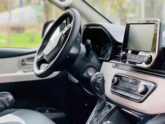 Hyundai Starex, 2020 года в Алматы  Алматы