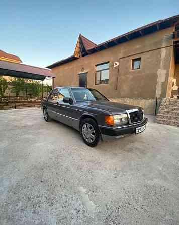 Mercedes-Bens 190, 1990 года в Шымкенте  Шымкент