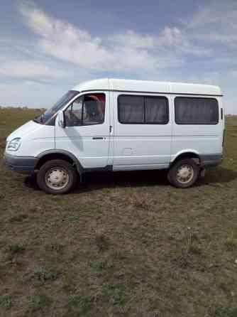 ГАЗ 2752 Соболь, 2005 года в Актобе  Актобе