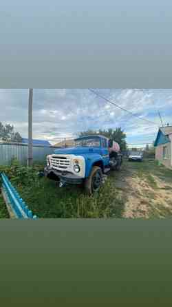 Продам водовоз в хорошем состоянии Актобе