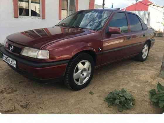 Opel Vectra, 1995 года в Актобе  Актобе
