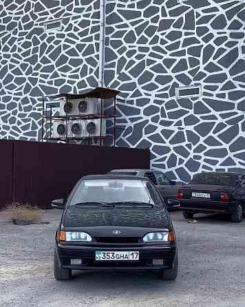 ВАЗ (Lada) 2115, 2012 года в Шымкенте  Шымкент