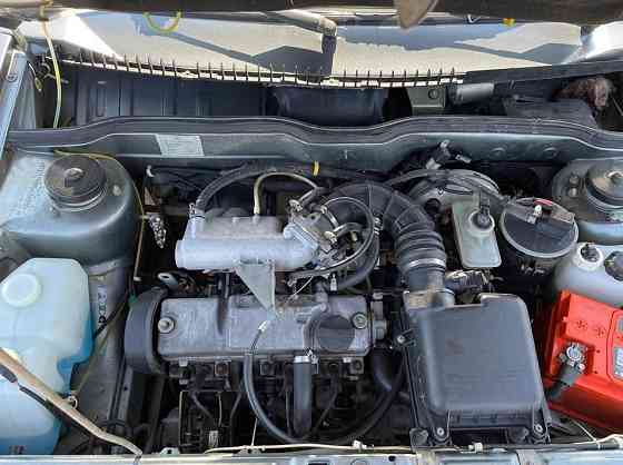 ВАЗ (Lada) 2115, 2005 года в Шымкенте  Шымкент
