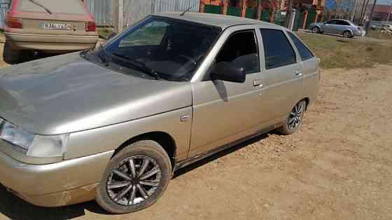 ВАЗ (Lada) 2112, 2006 года в Актобе Aqtobe