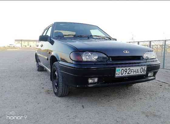ВАЗ (Lada) 2115, 2012 года в Атырау  Атырау
