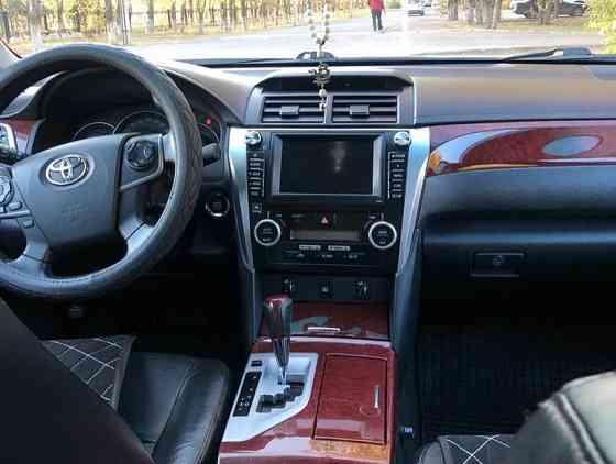 Toyota Camry 2012 года Экибастуз