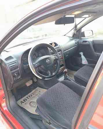 Opel Astra, 1998 года в Шымкенте  Шымкент