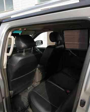Nissan Pathfinder, 2005 года в Актобе Aqtobe