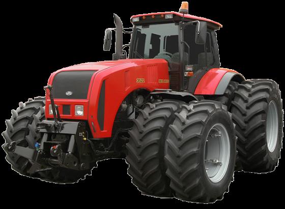 Трактор МТЗ Беларус 3522 Актобе