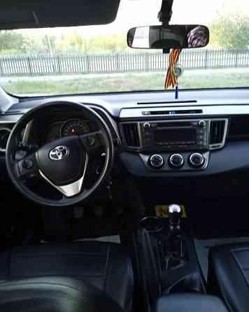 Продажа Toyota RAV4, 2014 года в Актобе  Актобе