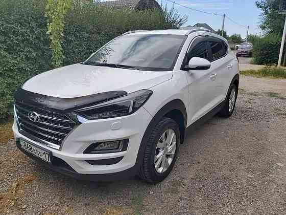 Продажа Hyundai Tuscani, 2019 года в Шымкенте  Шымкент
