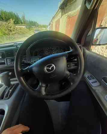Продажа Mazda, 1999 года Aqtobe