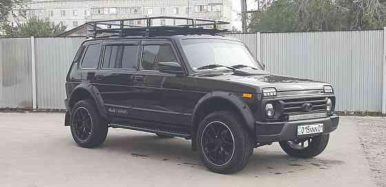 Продажа ВАЗ (Lada), 2019 года Aqtobe