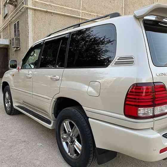 Продажа Lexus, 2006 года Aqtau