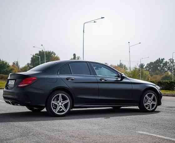Продажа Mercedes-Bens, 2014 года Almaty