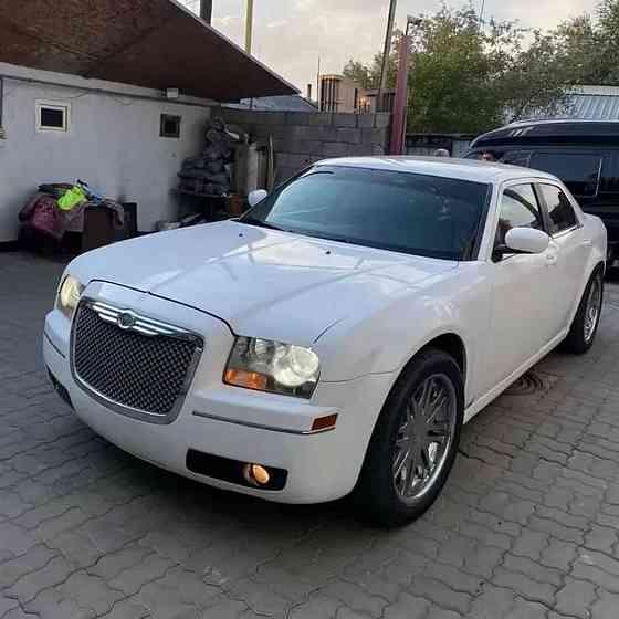 Продажа Chrysler, 2005 года Taldykorgan