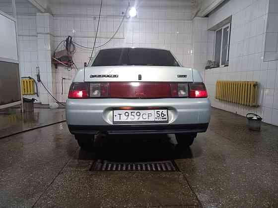 Продажа ВАЗ (Lada), 2002 года Актобе